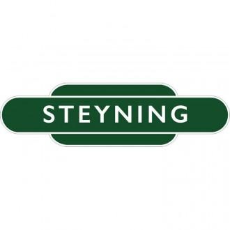 Steyning