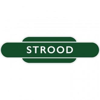 Strood