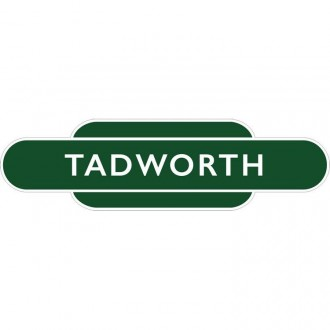 Tadworth