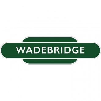 Wadebridge