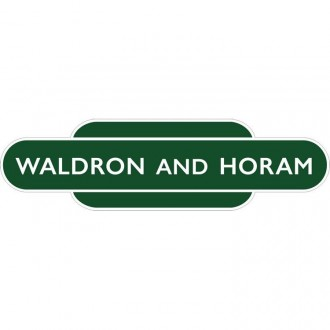 Waldron And Horam