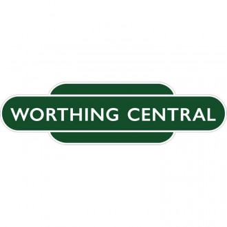 Worthing Central