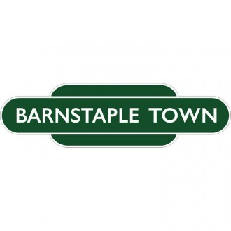 Barnstable Town