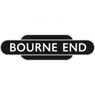 Bourne End