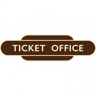 Ticket Office
