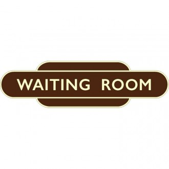 Waiting Room