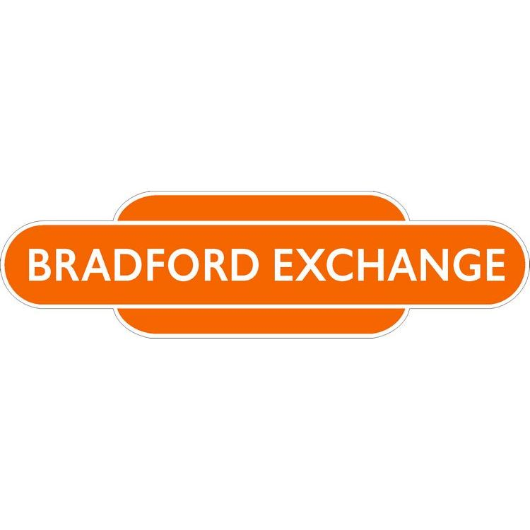 This is Bradford Exchange's best phone number, the real-time current wait on hold and tools for skipping right through those phone lines to get right to a Bradford Exchange agent. This phone number is Bradford Exchange's Best Phone Number because 25, customers like you used this contact information over the last 18 months and gave us feedback.